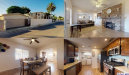 Photo of 6157 Cleon Avenue, North Hollywood, CA 91606 (MLS # 319004481)