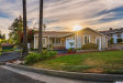 Photo of 4431 Briggs Avenue, Montrose, CA 91020 (MLS # 319004580)