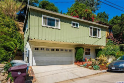 Photo of 629 Canyon Drive, Glendale, CA 91206 (MLS # 319004597)