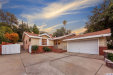 Photo of 7970 Mcgroarty Street, Sunland, CA 91040 (MLS # 319004681)
