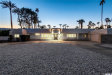 Photo of 37223 Marber Drive, Rancho Mirage, CA 92270 (MLS # 319005004)