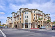 Photo of 28 N 3rd Street, Unit B515, Alhambra, CA 91801 (MLS # 320000209)