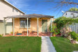 Photo of 10509 Chandler Boulevard, North Hollywood, CA 91601 (MLS # 320000218)