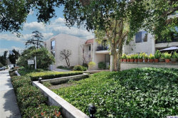 Photo of 1401 Valley View Road, Unit 205, Glendale, CA 91202 (MLS # 320000771)