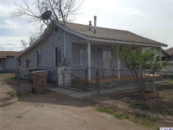 Photo of 639 Hudson Drive, Bakersfield, CA 93307 (MLS # 320000852)