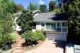 Photo of 1521 Riendo Lane, La Canada Flintridge, CA 91011 (MLS # 320001167)