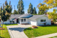 Photo of 15138 Gardenhill Drive, La Mirada, CA 90638 (MLS # 320001196)