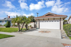 Photo of 15731 Canna Way, Westminster, CA 92683 (MLS # 320001378)