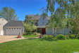 Photo of 1683 Country Club Drive, Glendale, CA 91208 (MLS # 320001415)