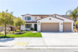 Photo of 27209 Golden Willow Way, Canyon Country, CA 91387 (MLS # 320001703)