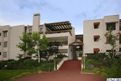 Photo of 1325 Valley View Road, Unit 204, Glendale, CA 91202 (MLS # 320001725)