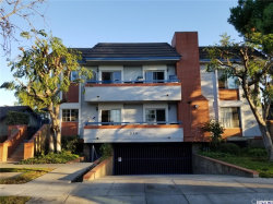 Photo of 510 Justin Avenue, Unit 204, Glendale, CA 91201 (MLS # 320001776)