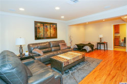 Photo of 7432 Hazeltine Avenue, Unit 6, Van Nuys, CA 91405 (MLS # 320002001)