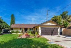 Photo of 11487 Jeff Avenue, Lakeview Terrace, CA 91342 (MLS # 320002063)