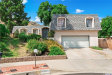 Photo of 10300 Jimenez Street, Lakeview Terrace, CA 91342 (MLS # 320002133)