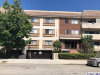 Photo of 7442 Hazeltine Avenue, Unit 203, Van Nuys, CA 91405 (MLS # 320002195)