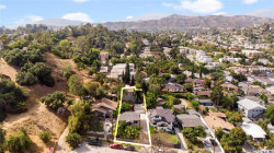 Photo of 6011 6013 La Prada Street Street, Highland Park, CA 90042 (MLS # 320002197)