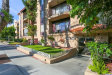 Photo of 330 N Jackson Street, Unit 217, Glendale, CA 91206 (MLS # 320002199)