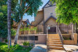 Photo of 1118 E Palmer Avenue, Unit 103, Glendale, CA 91205 (MLS # 320002874)