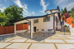 Photo of 2665 N Riverside Terrace, Los Angeles, CA 90039 (MLS # 320003097)