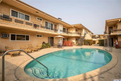 Photo of 5232 Corteen Place, Unit 16, Valley Village, CA 91607 (MLS # 320003242)