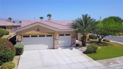 Photo of 43858 Spiaggia Place, Indio, CA 92203 (MLS # 320003415)