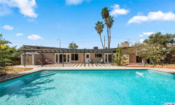 Photo of 7978 Bellaire Avenue, North Hollywood, CA 91605 (MLS # 320003420)