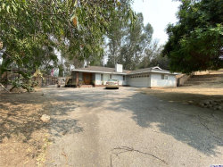 Photo of 9767 Sombra Valley Drive, Sunland, CA 91040 (MLS # 320003671)