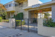 Photo of 6000 Coldwater Canyon Ave Avenue, Unit 15, Valley Glen, CA 91606 (MLS # 320003673)