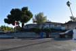 Photo of 12500 Lull Street, North Hollywood, CA 91605 (MLS # 320004076)