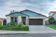 Photo of 19706 Paige Place, Saugus, CA 91350 (MLS # 320004182)
