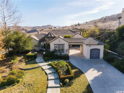 Photo of 26608 Alsace Drive, Calabasas, CA 91302 (MLS # 320004580)