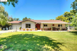 Photo of 7759 Stearman Rd, Tracy, CA 95377 (MLS # 40871257)