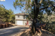 Photo of 22 Sorrell Ct, Napa, CA 94558 (MLS # 40879927)