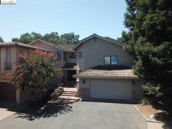 Photo of 6416 Orange Hill Ln, Carmichael, CA 95608 (MLS # 40880970)
