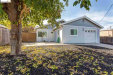 Photo of 4320 Cabrilho Dr., Martinez, CA 94553 (MLS # 40887346)