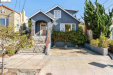 Photo of 1049 Ordway St, Albany, CA 94706 (MLS # 40888806)