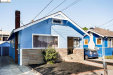 Photo of 24 Dutton Ave, San Leandro, CA 94577 (MLS # 40889317)