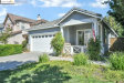 Photo of 71 Lexington Court, Brentwood, CA 94513 (MLS # 40891482)