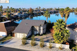 Photo of 5231 Riverlake Rd, Discovery Bay, CA 94505 (MLS # 40893482)
