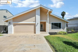 Photo of 330 Discovery Bay Blvd, Discovery Bay, CA 94505 (MLS # 40894159)
