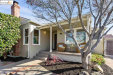 Photo of 267 Bowling Green St, San Leandro, CA 94577 (MLS # 40894715)