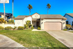 Photo of 2227 Cove Ct, Discovery Bay, CA 94505 (MLS # 40895059)