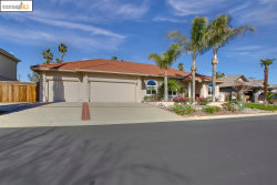 Photo of 5593 Edgeview Dr, Discovery Bay, CA 94505 (MLS # 40895628)