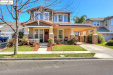 Photo of 842 Shasta Daisy Dr, Brentwood, CA 94513-6385 (MLS # 40896166)