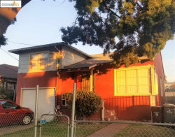 Photo of 1427 102nd Ave, Oakland, CA 94603 (MLS # 40896364)