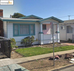 Photo of 2026 86th Ave, Oakland, CA 94621 (MLS # 40896395)