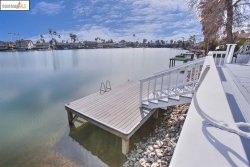 Photo of 1313 Discovery Bay Blvd, Discovery Bay, CA 94505 (MLS # 40896438)