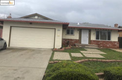 Photo of Antioch, CA 94509 (MLS # 40896467)