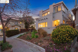 Photo of 264 Mather St, Oakland, CA 94611 (MLS # 40896791)